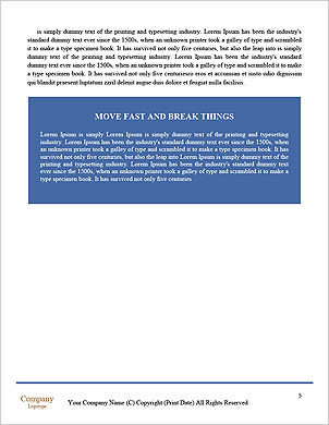0000092536 Word Template - Page 5