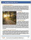 0000092536 Word Template - Page 8