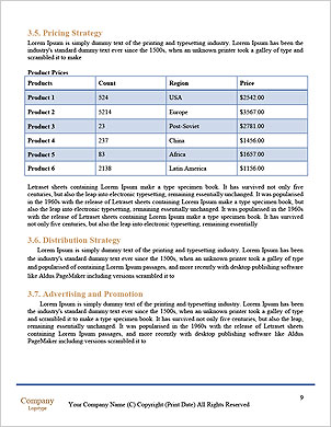 0000092536 Word Template - Page 9