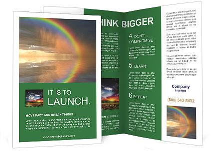 0000092537 Brochure Template