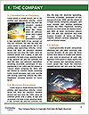 0000092537 Word Template - Page 3