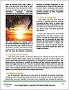 0000092537 Word Template - Page 4