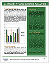 0000092537 Word Templates - Page 6