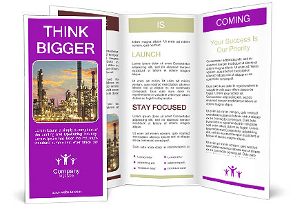 0000092538 Brochure Template