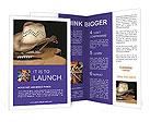 0000092539 Brochure Template