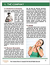 0000092540 Word Template - Page 3