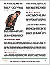 0000092540 Word Template - Page 4
