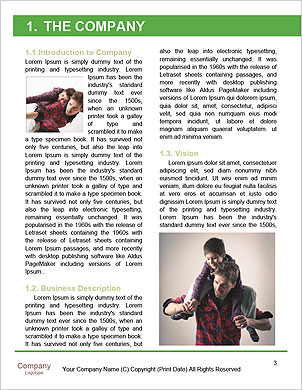 0000092541 Word Template - Page 3
