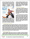 0000092541 Word Template - Page 4