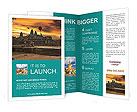 0000092542 Brochure Template