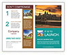 0000092542 Brochure Templates