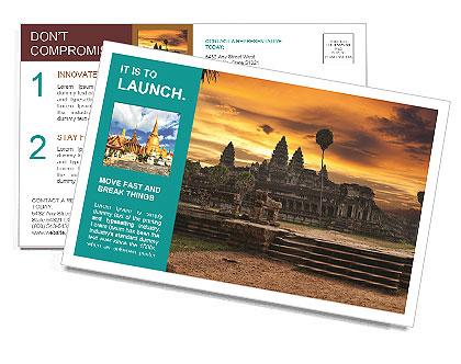 0000092542 Postcard Templates