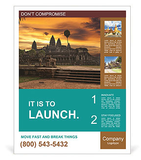 0000092542 Poster Templates
