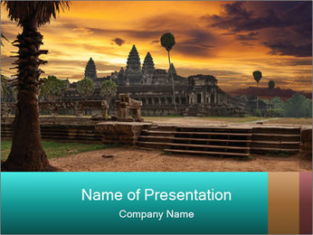 0000092542 PowerPoint Template