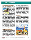 0000092542 Word Template - Page 3