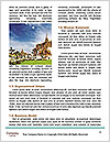 0000092542 Word Template - Page 4