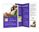 0000092543 Brochure Template