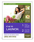 0000092543 Poster Template