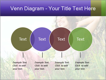 Nature PowerPoint Template - Slide 32