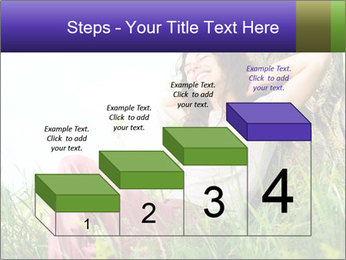 Nature PowerPoint Template - Slide 64