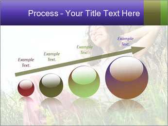 Nature PowerPoint Template - Slide 87