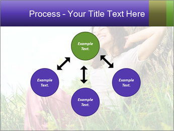 Nature PowerPoint Template - Slide 91