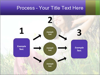 Nature PowerPoint Template - Slide 92