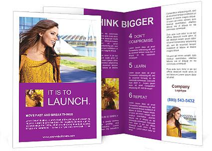 0000092544 Brochure Template