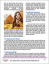 0000092544 Word Template - Page 4