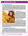 0000092544 Word Template - Page 8