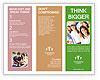 0000092545 Brochure Template