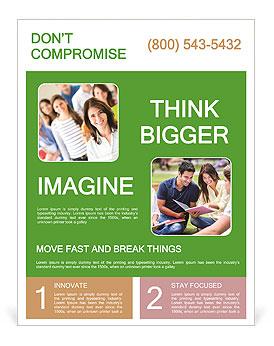0000092545 Flyer Templates
