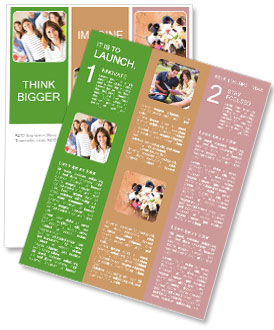0000092545 Newsletter Template