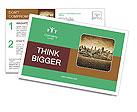 0000092546 Postcard Template
