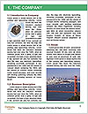 0000092546 Word Templates - Page 3