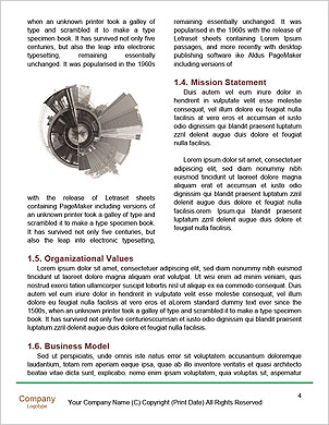 0000092546 Word Template - Page 4