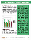 0000092546 Word Templates - Page 6