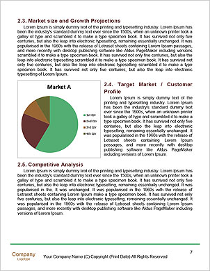 0000092546 Word Template - Page 7