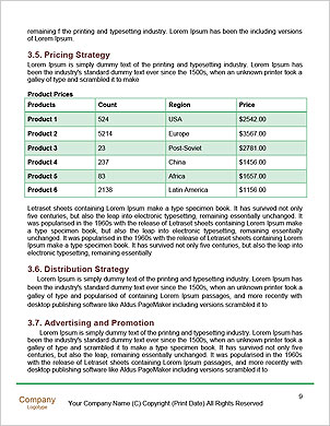 0000092546 Word Template - Page 9