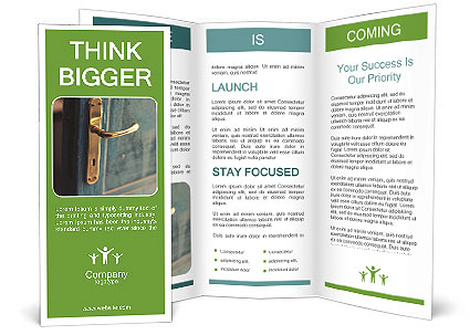 0000092547 Brochure Template
