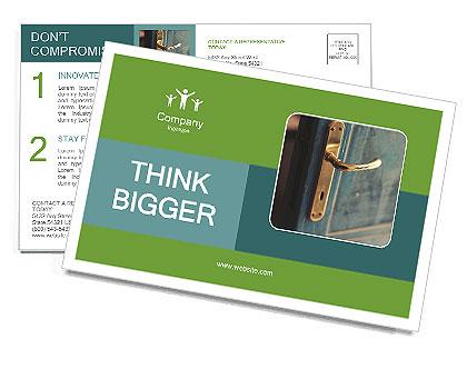 0000092547 Postcard Template
