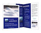 0000092548 Brochure Templates