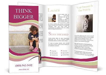 0000092549 Brochure Template