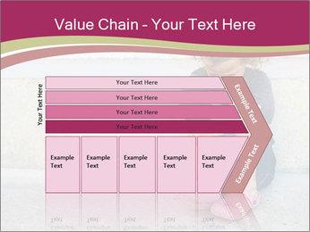 Poor PowerPoint Template - Slide 27