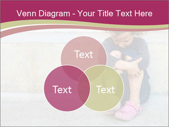 Poor PowerPoint Template - Slide 33