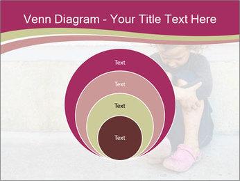 Poor PowerPoint Template - Slide 34