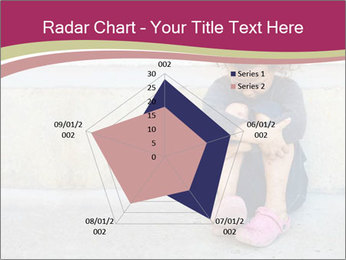 Poor PowerPoint Template - Slide 51