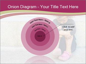 Poor PowerPoint Template - Slide 61