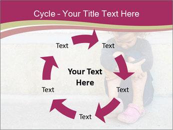 Poor PowerPoint Template - Slide 62