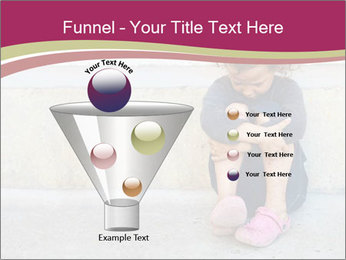 Poor PowerPoint Template - Slide 63